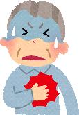 狭心症の予防法【食事・サプリメント・運動・お茶・薬】